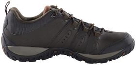 Columbia Woodburn II Shoes Waterproof